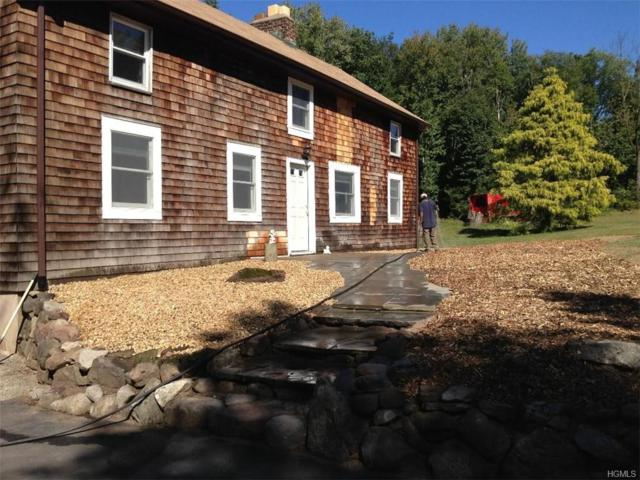 823 Western Highway, Blauvelt, NY 10913 (MLS #4849784) :: William Raveis Baer & McIntosh