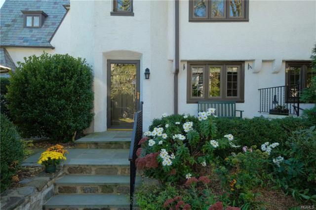 24 Bolton Gardens, Bronxville, NY 10708 (MLS #4849802) :: Mark Boyland Real Estate Team