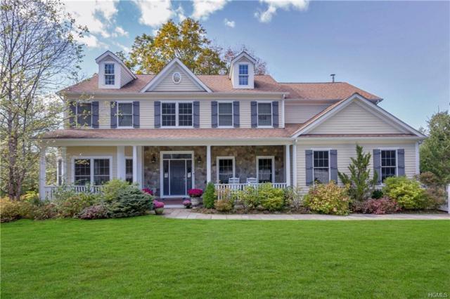 366 Palmer Lane, Pleasantville, NY 10570 (MLS #4849835) :: Mark Boyland Real Estate Team
