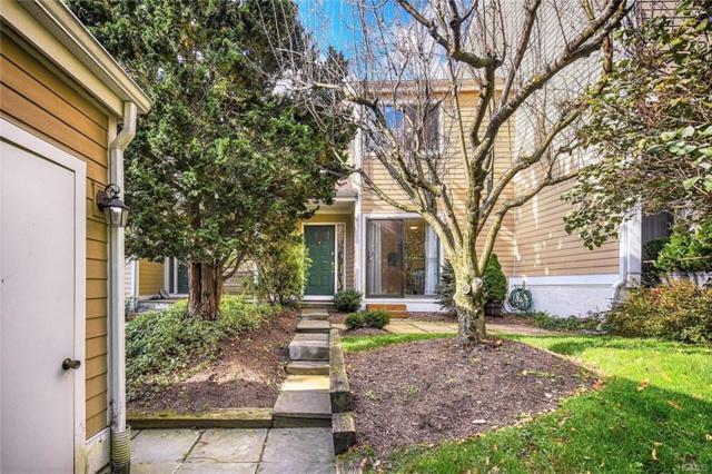 70 Ridgeway Drive, Irvington, NY 10533 (MLS #4849873) :: Mark Boyland Real Estate Team
