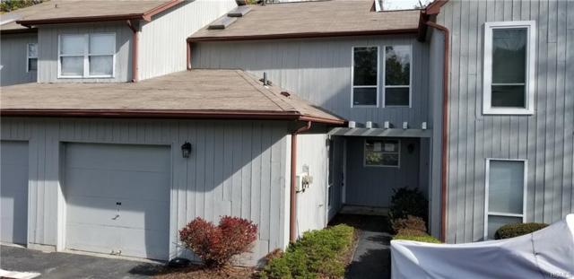 7 Woods Brooke Lane 7-3, Yorktown Heights, NY 10598 (MLS #4849893) :: Mark Boyland Real Estate Team