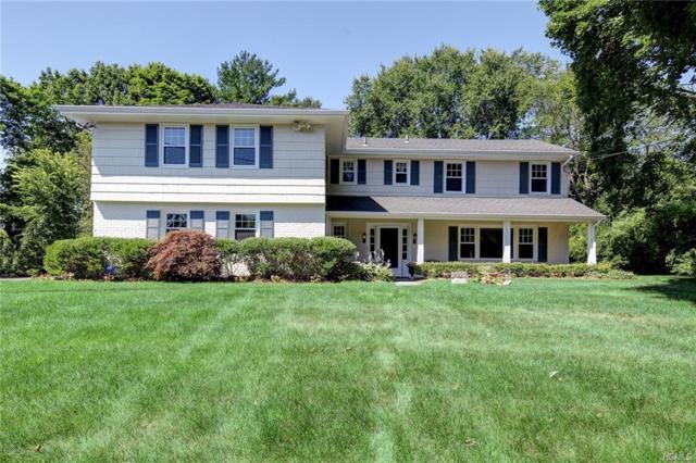 11 Bardion Lane, Harrison, NY 10528 (MLS #4849898) :: Mark Boyland Real Estate Team