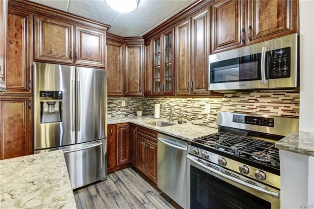 1101 Midland Avenue #210, Bronxville, NY 10708 (MLS #4849926) :: William Raveis Legends Realty Group