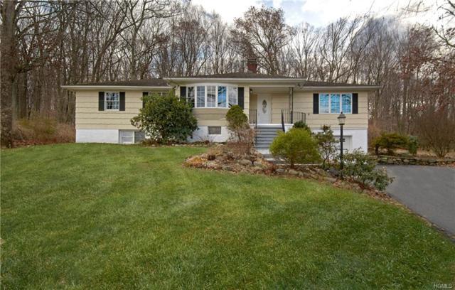 9 Armstrong Street, Cortlandt Manor, NY 10567 (MLS #4849932) :: Mark Seiden Real Estate Team