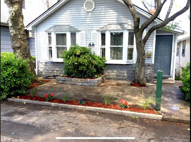 6 Holly Place #6, Bronx, NY 10465 (MLS #4849989) :: Mark Boyland Real Estate Team