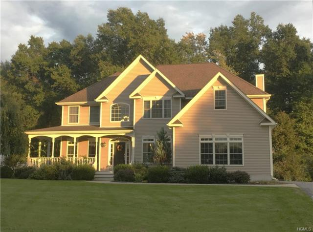 8 Belleford Lane, Beacon, NY 12508 (MLS #4850053) :: Mark Seiden Real Estate Team