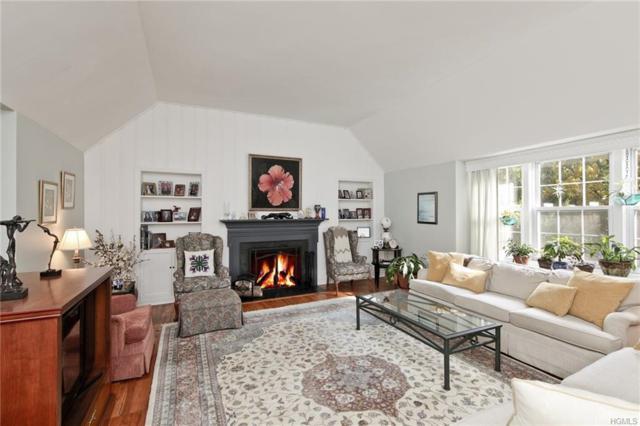 80 Pinewood Road 3B, Hartsdale, NY 10530 (MLS #4850072) :: Mark Boyland Real Estate Team