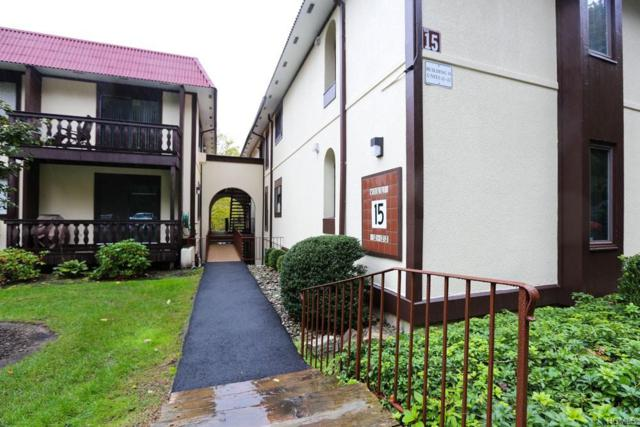 15 Granada Crescent #15, White Plains, NY 10603 (MLS #4850172) :: William Raveis Legends Realty Group