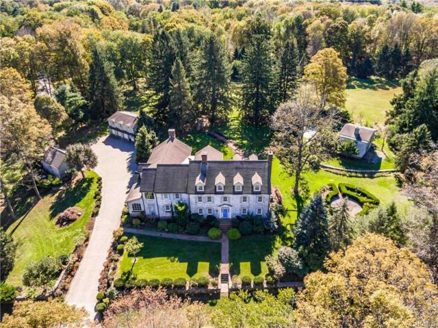 191 Broad Brook Road, Bedford Hills, NY 10507 (MLS #4850177) :: Mark Seiden Real Estate Team
