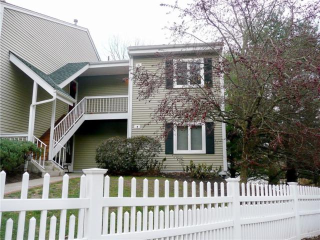 100 Haines Road #1016, Bedford Hills, NY 10507 (MLS #4850187) :: Mark Boyland Real Estate Team