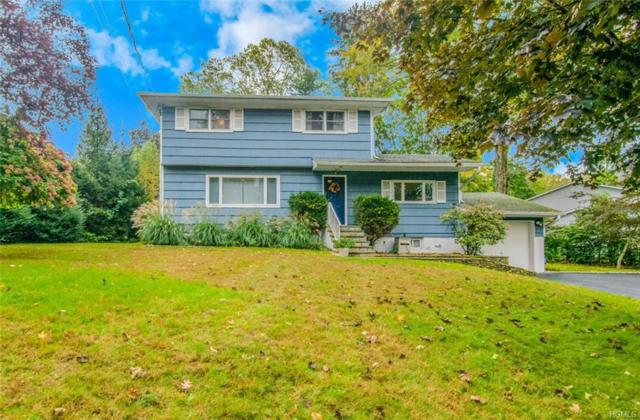 20 Allan Lane, Mount Kisco, NY 10549 (MLS #4850221) :: Mark Boyland Real Estate Team