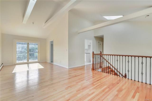373 Lake Shore Drive, Monroe, NY 10950 (MLS #4850242) :: Mark Boyland Real Estate Team