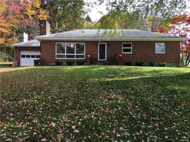 64 Union Road, Carmel, NY 10512 (MLS #4850245) :: Mark Seiden Real Estate Team