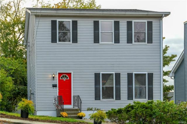 45 Irving Avenue, Croton-On-Hudson, NY 10520 (MLS #4850272) :: William Raveis Legends Realty Group