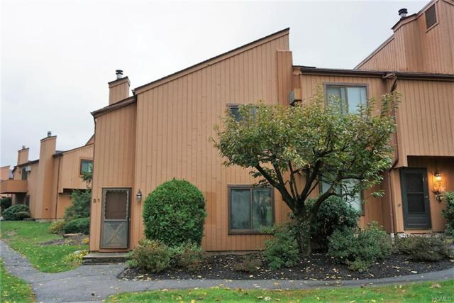 51 Hudson View Hill, Ossining, NY 10562 (MLS #4850406) :: Shares of New York