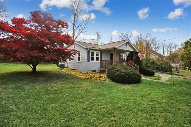 77 Woodland Drive, Carmel, NY 10512 (MLS #4850414) :: Mark Seiden Real Estate Team