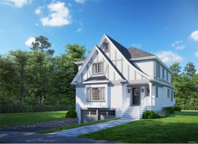 7 Vanderburgh Avenue, Larchmont, NY 10538 (MLS #4850417) :: Mark Seiden Real Estate Team