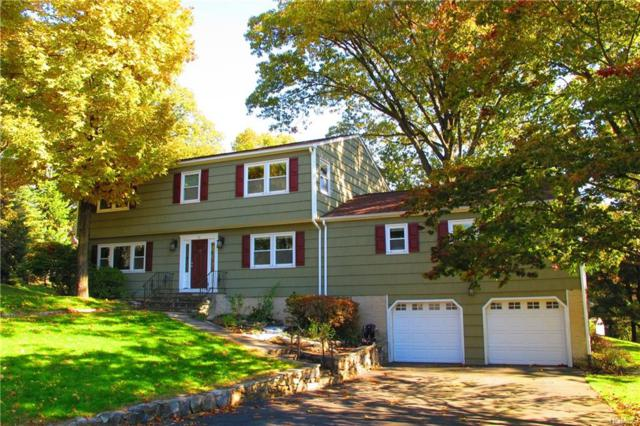 15 River Terrace, Tarrytown, NY 10591 (MLS #4850435) :: William Raveis Legends Realty Group