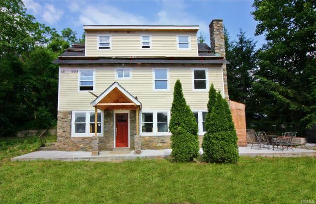 412 Haviland Drive, Patterson, NY 12563 (MLS #4850507) :: Mark Seiden Real Estate Team