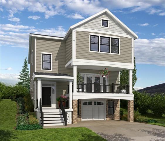 150 Front Street, Nyack, NY 10960 (MLS #4850508) :: Mark Seiden Real Estate Team