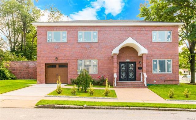 249-04 52nd Avenue, Call Listing Agent, NY 11362 (MLS #4850563) :: Mark Boyland Real Estate Team