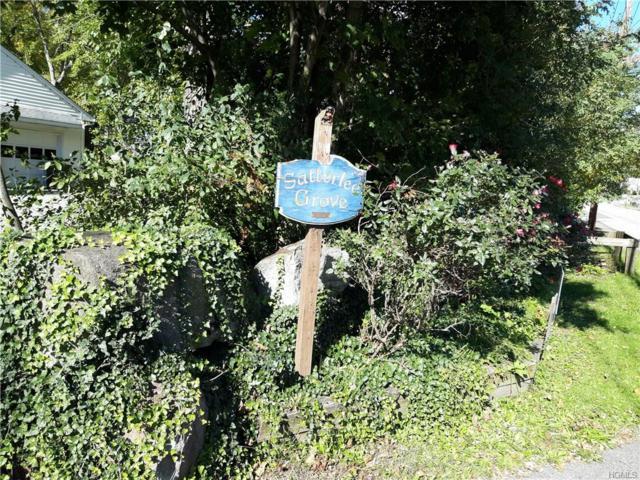 21 Satterlee Road, Highland Falls, NY 10928 (MLS #4850586) :: Mark Seiden Real Estate Team