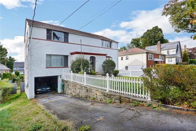 430 Seneca Avenue, Mount Vernon, NY 10553 (MLS #4850601) :: Mark Seiden Real Estate Team
