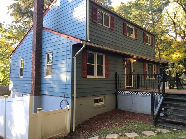 48 Euclid Avenue, Ardsley, NY 10502 (MLS #4850613) :: William Raveis Legends Realty Group
