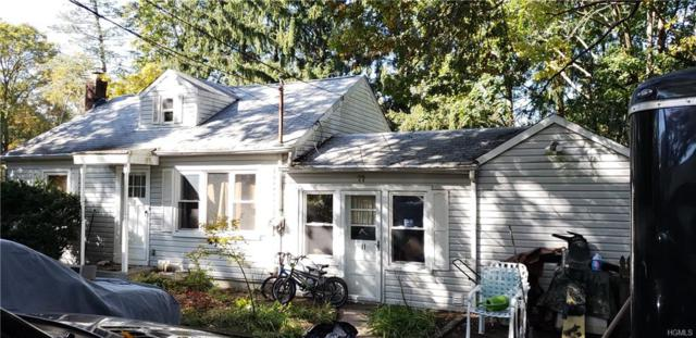 11 Amityville Road, Call Listing Agent, NY 11789 (MLS #4850628) :: Mark Boyland Real Estate Team