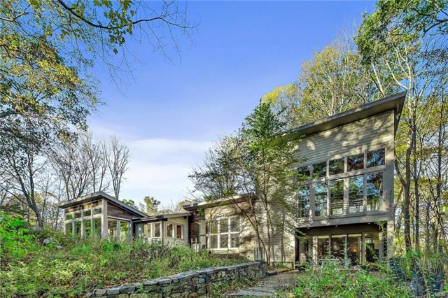 25 Boutonville Road, South Salem, NY 10590 (MLS #4850640) :: Mark Boyland Real Estate Team