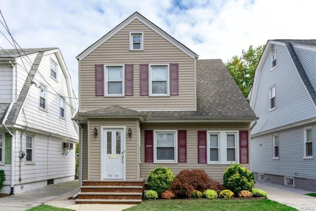 90-35 205th Street, Call Listing Agent, NY 11423 (MLS #4850671) :: Mark Seiden Real Estate Team