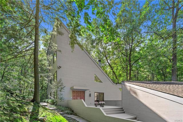 1 Attitash Street, Chappaqua, NY 10514 (MLS #4850711) :: Mark Seiden Real Estate Team