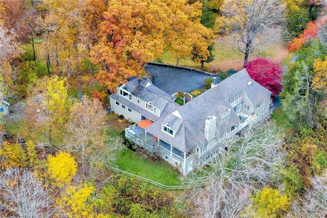 37 Harmony Road, Patterson, NY 12563 (MLS #4850721) :: Mark Seiden Real Estate Team