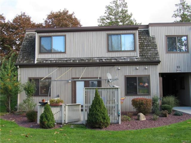 90 Sycamore Drive, Middletown, NY 10940 (MLS #4850749) :: William Raveis Baer & McIntosh