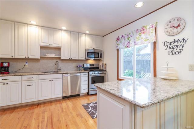 170 Sky Top Drive, Pleasantville, NY 10570 (MLS #4850797) :: William Raveis Baer & McIntosh