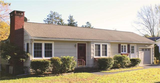 218 N Route 209, Port Jervis, NY 12771 (MLS #4850803) :: Mark Seiden Real Estate Team