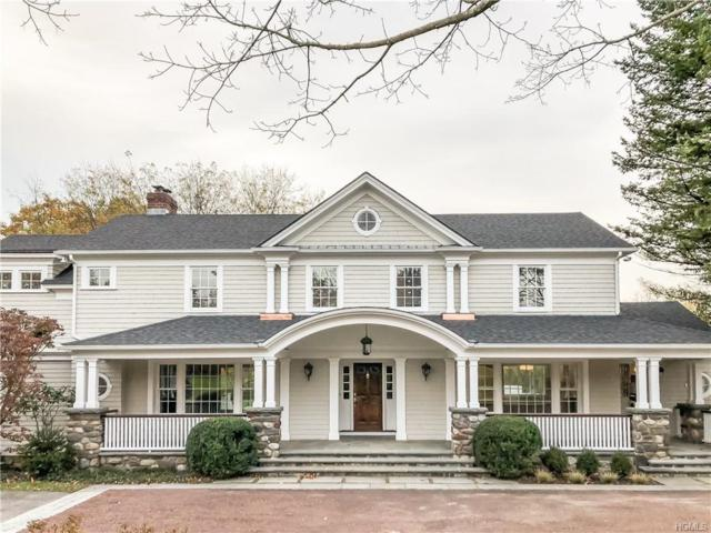 9 Maple Way, Armonk, NY 10504 (MLS #4850817) :: Stevens Realty Group