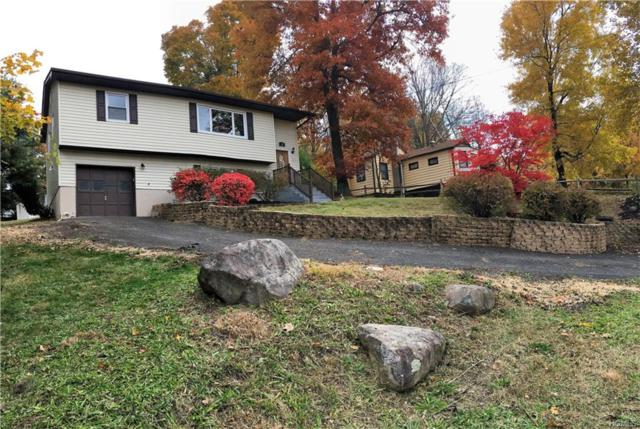 20 Alder Drive, New Windsor, NY 12553 (MLS #4850850) :: William Raveis Legends Realty Group