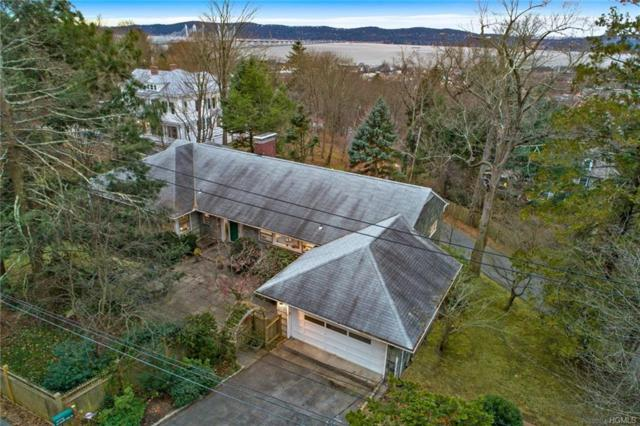 143 Wilson Park Drive, Tarrytown, NY 10591 (MLS #4850852) :: William Raveis Legends Realty Group