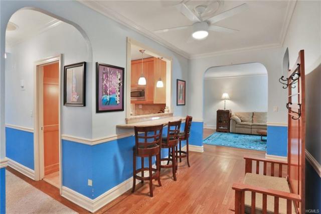 167 Centre Avenue 6 B&C, New Rochelle, NY 10805 (MLS #4850857) :: Mark Boyland Real Estate Team