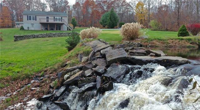 17 Suffern Road, Port Jervis, NY 12771 (MLS #4850862) :: Mark Seiden Real Estate Team