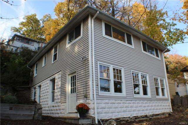 582 Lakes Road, Monroe, NY 10950 (MLS #4850880) :: Mark Seiden Real Estate Team