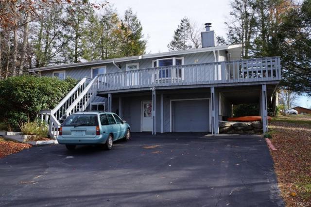 24 Gail Drive, Fallsburg, NY 12733 (MLS #4850906) :: Mark Seiden Real Estate Team