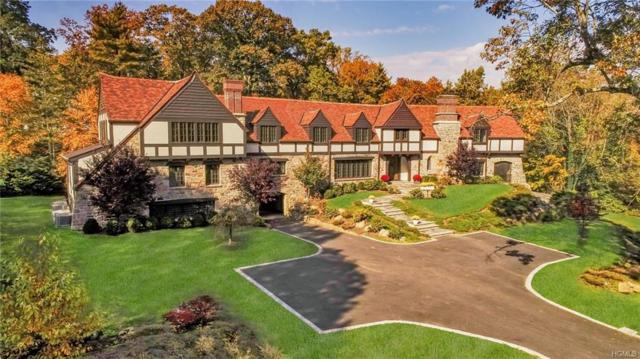 4 Commodore Avenue, Rye, NY 10580 (MLS #4850919) :: Mark Boyland Real Estate Team