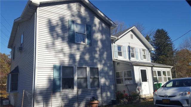 51 Wayne Avenue, Stony Point, NY 10980 (MLS #4850929) :: William Raveis Baer & McIntosh