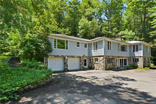 33a Lovers Lane, Putnam Valley, NY 10579 (MLS #4850930) :: Mark Seiden Real Estate Team