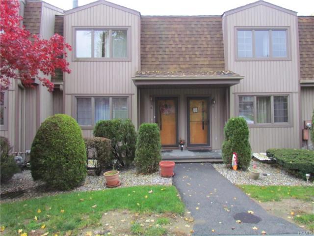 6 Pheasant Walk, Peekskill, NY 10566 (MLS #4850951) :: William Raveis Legends Realty Group