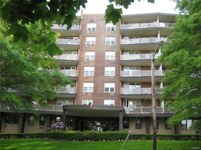 360 Westchester Avenue #620, Port Chester, NY 10573 (MLS #4850981) :: William Raveis Baer & McIntosh