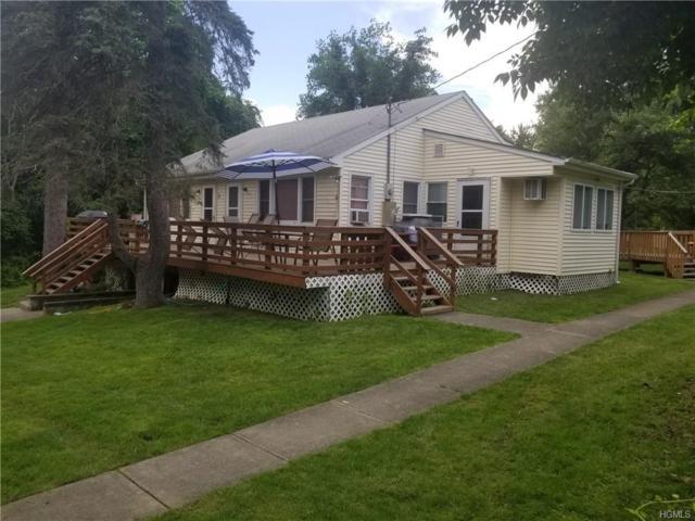 5 Second Street, Highland Mills, NY 10930 (MLS #4851055) :: Mark Seiden Real Estate Team