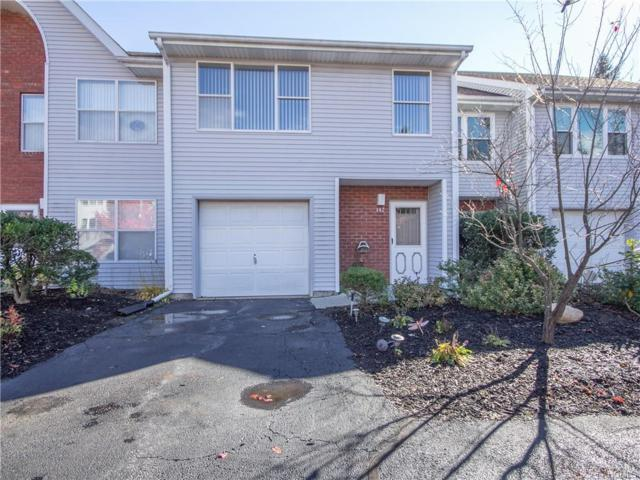 142 Deer Ct Drive, Middletown, NY 10940 (MLS #4851081) :: Shares of New York